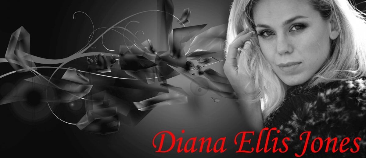 Diana Ellis Jones