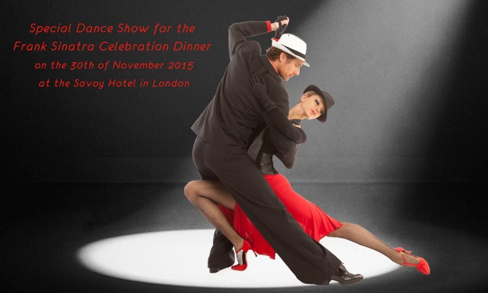 Diana Ellis Jones_Frank Sinatra Dance Show at the Savoy_Nov2015