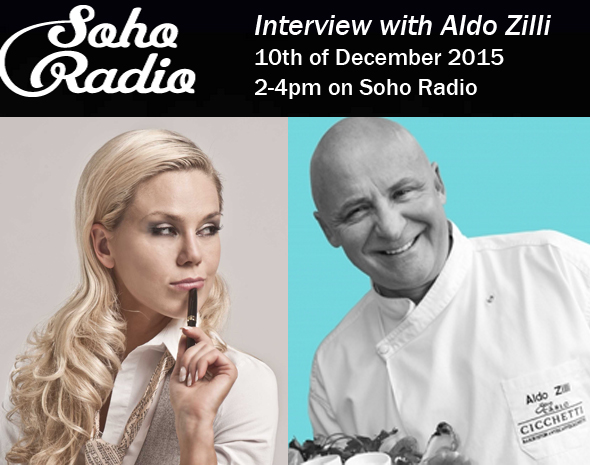 Diana Ellis Jones_interview on Soho Radio