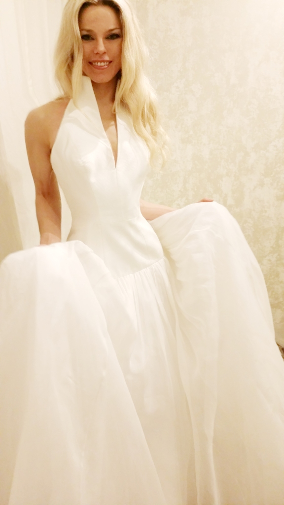 Diana Ellis Jones_Bridal Fashion