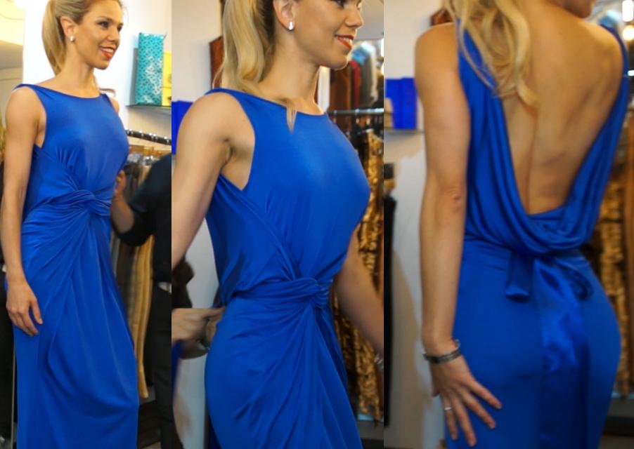 diana-ellis-jones_blue-dress_nico-didonna