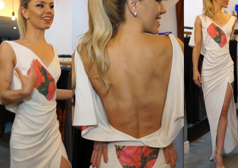 diana-ellis-jones_white-dress_nico-didonna