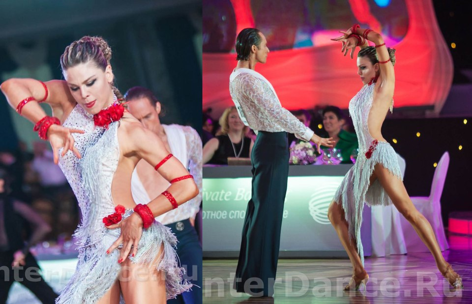 diana-ellis-jones_world-dance-championship_kremlin-moscow