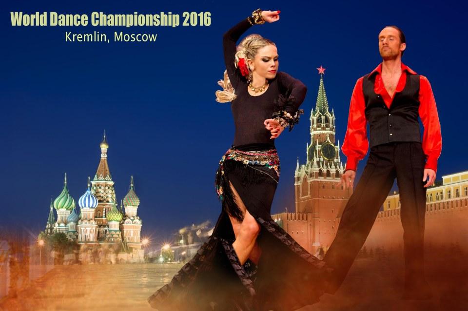 dianaellisjones_world-dance-championship_moscow